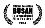 busan2014
