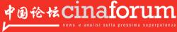 cinaforum-logo