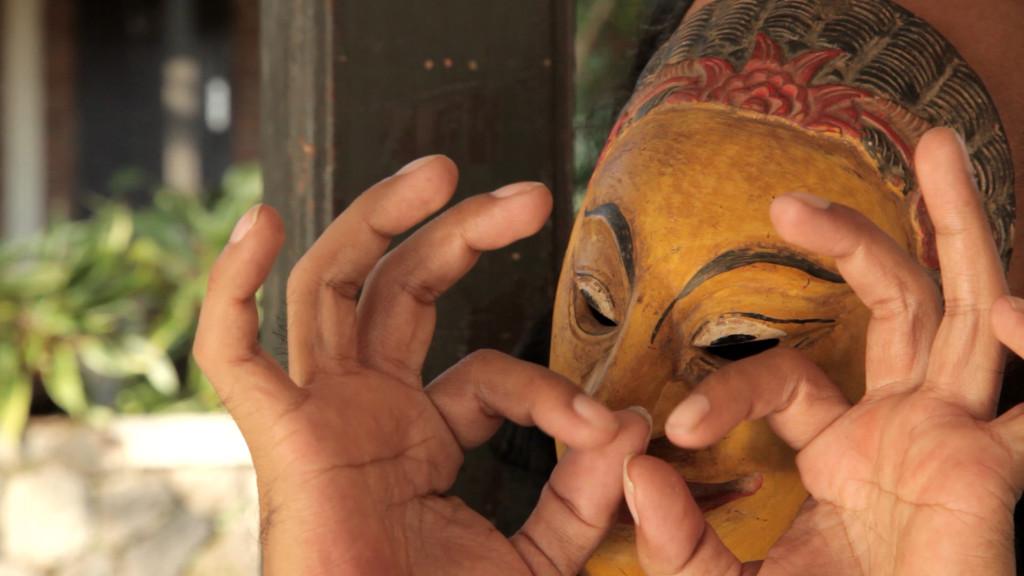 leonardo-indonesia