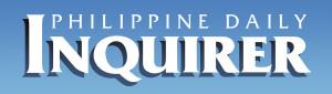 logo Philippine_Daily_Inquirer