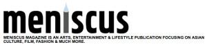 meniscus-magazine-logo