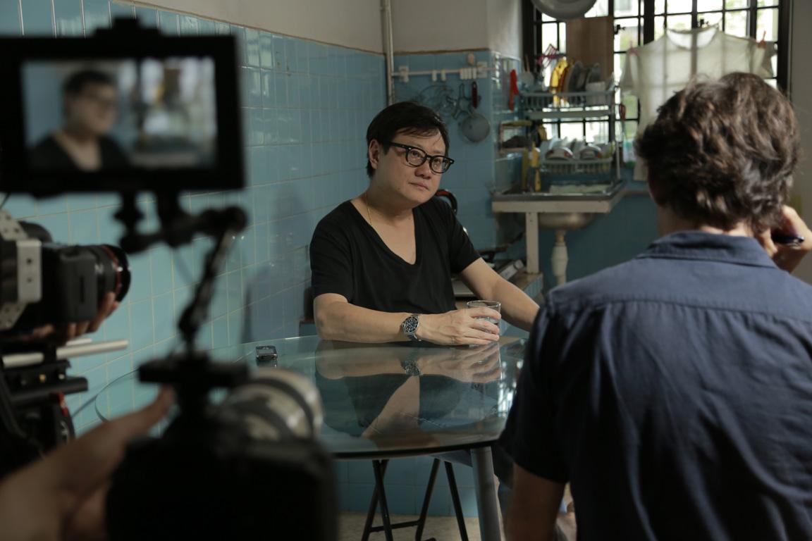 Southeast Asian Cinema 53